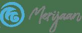 cropped-Merijaan-logo.png