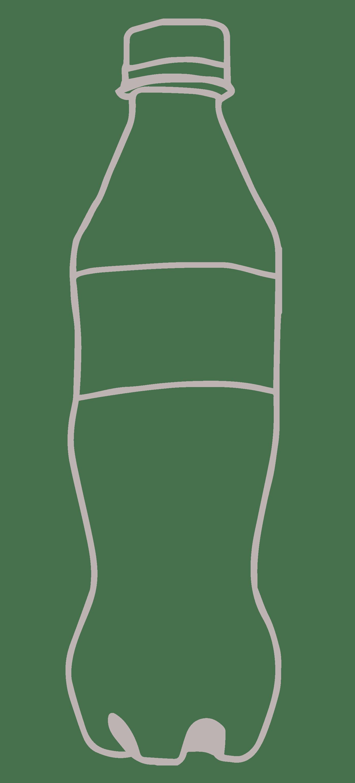 plantAsset 1